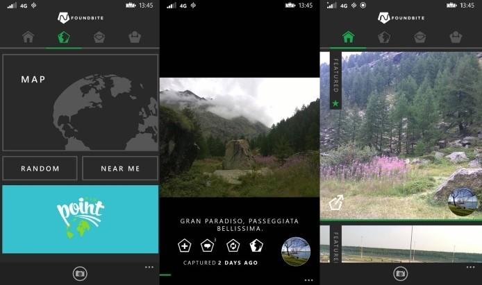 FoundBite-Komplett-neue-Windows-Phone-App-und-eine-Android-Version