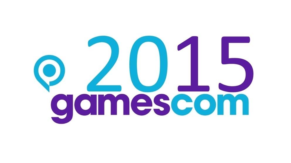 Gamescom Rückschau 2015 Unsere Einschätzung zu vielen kommenden Top Titeln