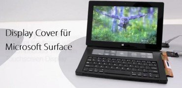 Microsoft-Surface-Display-Cover