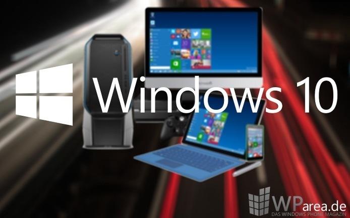 Fünf falsche Windows 10 Mythen: Wenn für Klicks die Journalistenethik mit Füßen getreten wird