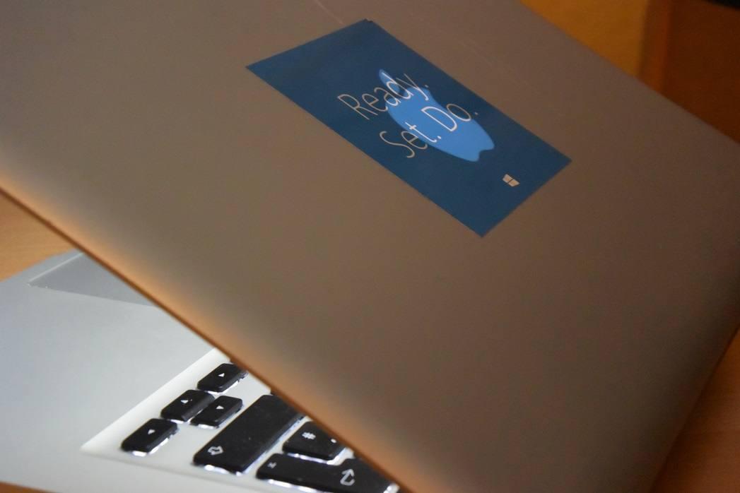 USA Reisen: Einige MacBook Pros dürfen nicht mehr mit ins Flugzeug