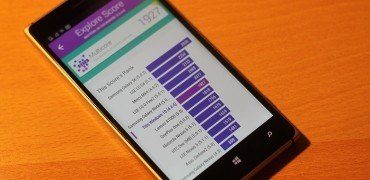 Windows-10-Phone-Mobile-Android-benchmark-wparea