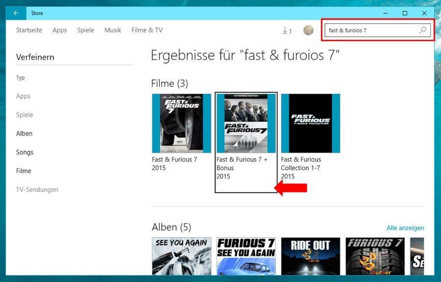 Windows10Anleitung_Filme-ausleihen-03