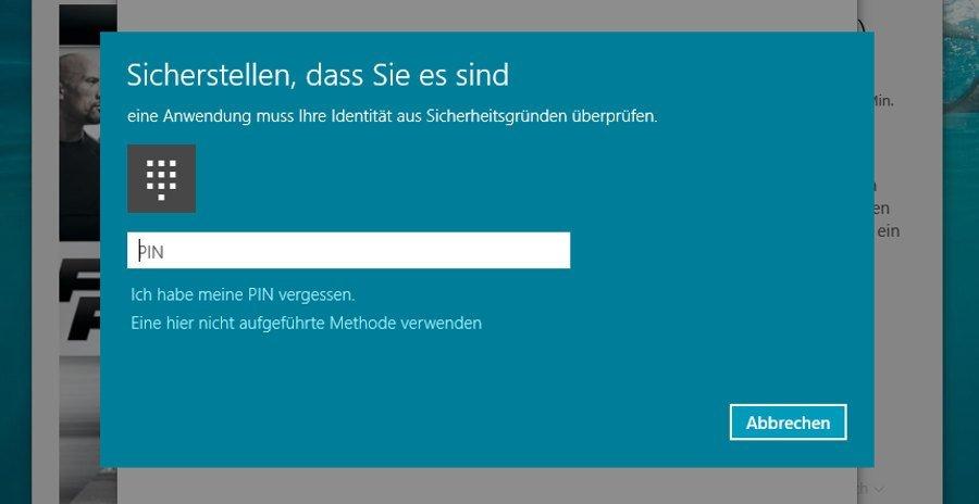 Windows10Anleitung_Filme-ausleihen-05