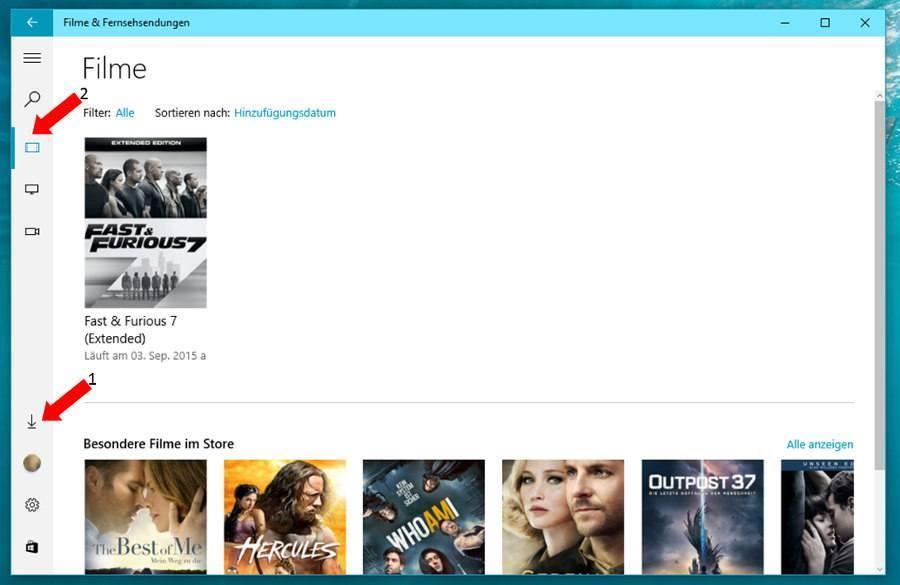 Windows10Anleitung_Filme-ausleihen-08