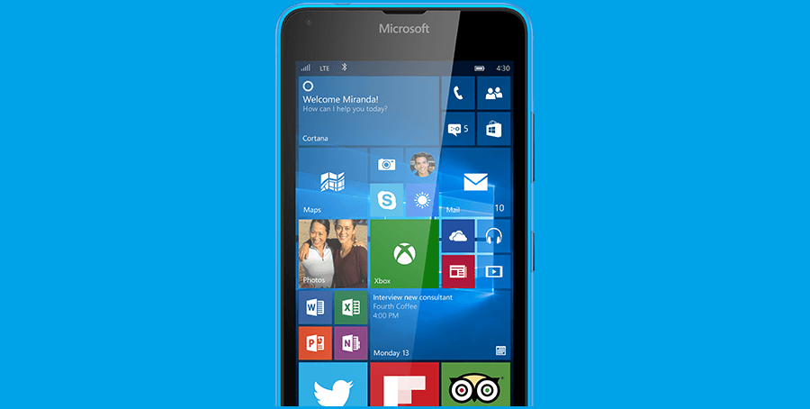 Windows10Mobile-Titelbild