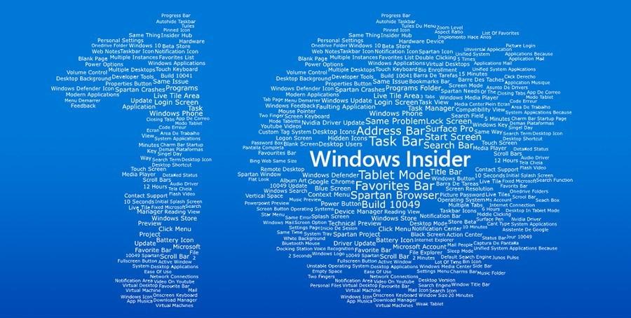 Windows10_Hashtags