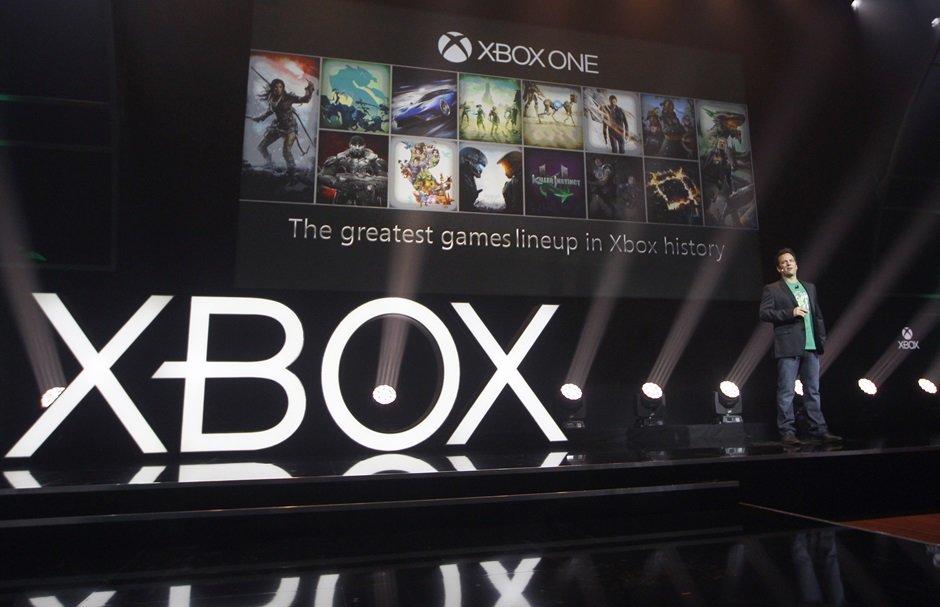 Gamescom 2015 – Zusammenfassung von Microsofts wichtigsten Ankündigungen