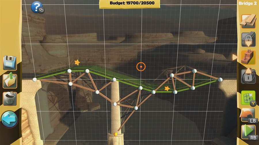 bridge-constructor_xbox-one-titelbild