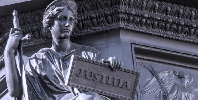 InterDigital vs. Microsoft: US-Handelskommission entscheidet im Patentstreit zugunsten der Redmonder