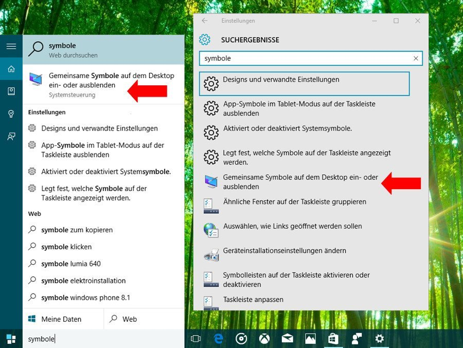 windows10_anleitung_papierkorb01