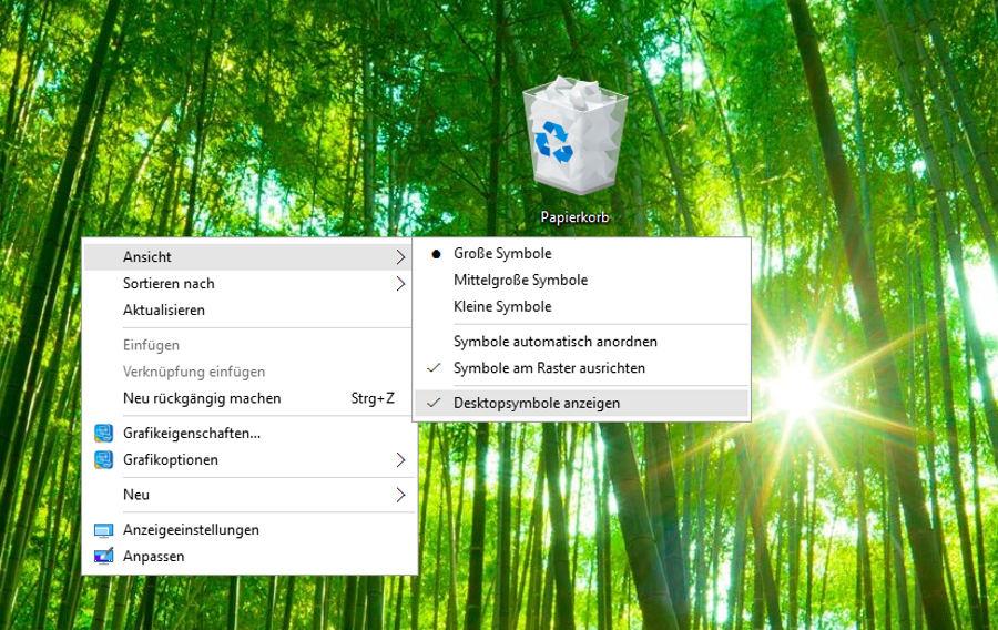windows10_anleitung_papierkorb03