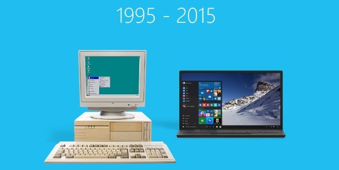 windows95-2015-geburtstag