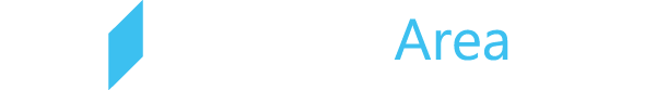 WindowsArea.de