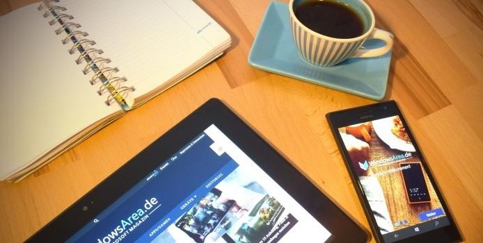 windowsarea-lounge-app