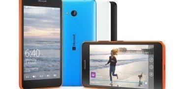 Lumia-640-Beitragsbild