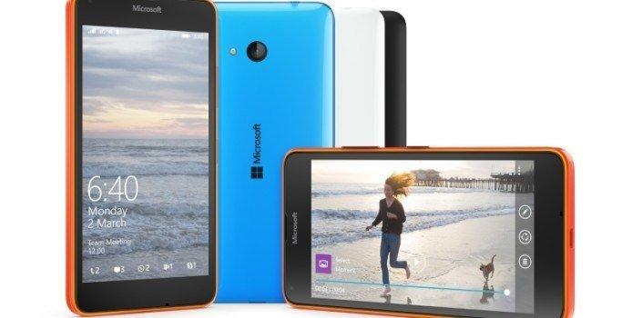 [Update] Microsoft Lumia 640 LTE – Produkttester ziehen Resümees (inkl. Gewinnspiel)