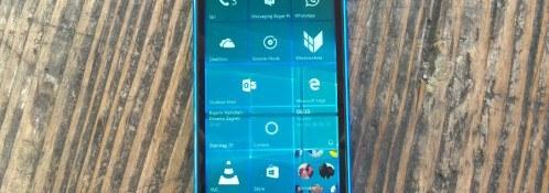 Windows-10-Mobile_Build-10536