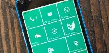 Windows-10-Mobile_Startbildschirm