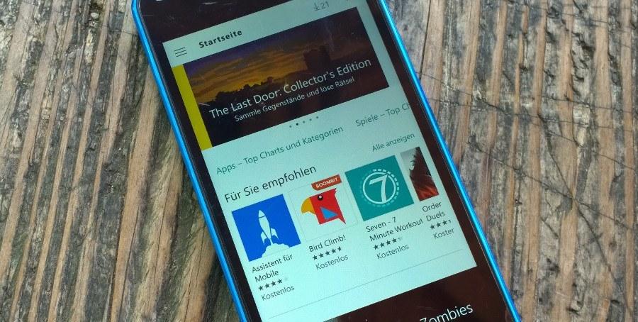 Windows-10-Mobile_Store
