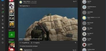 Xbox-App-PC