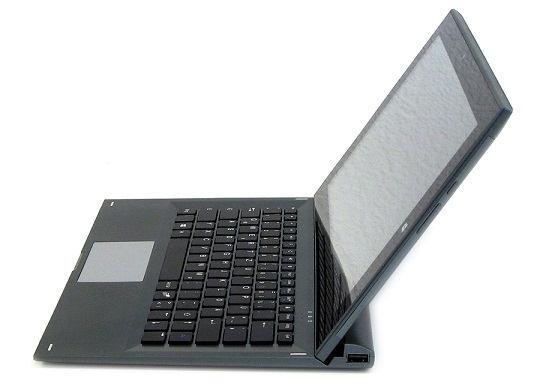 ionik global tab notebooksbilliger seite