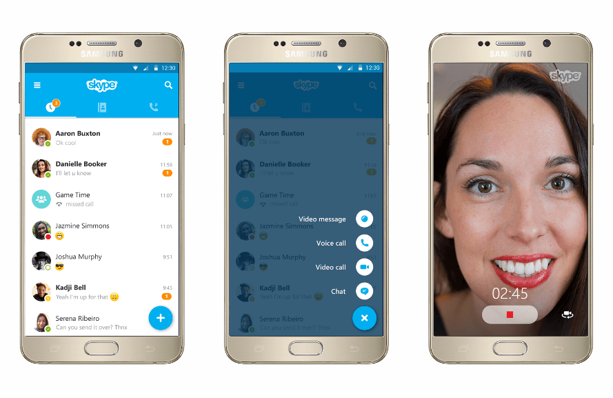 skype-6.0-for-android