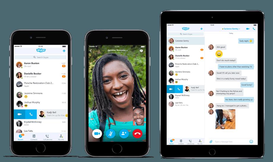 skype-6.0-for-ios