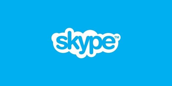 Skype-Update bringt Fluent Design und neue Funktionen