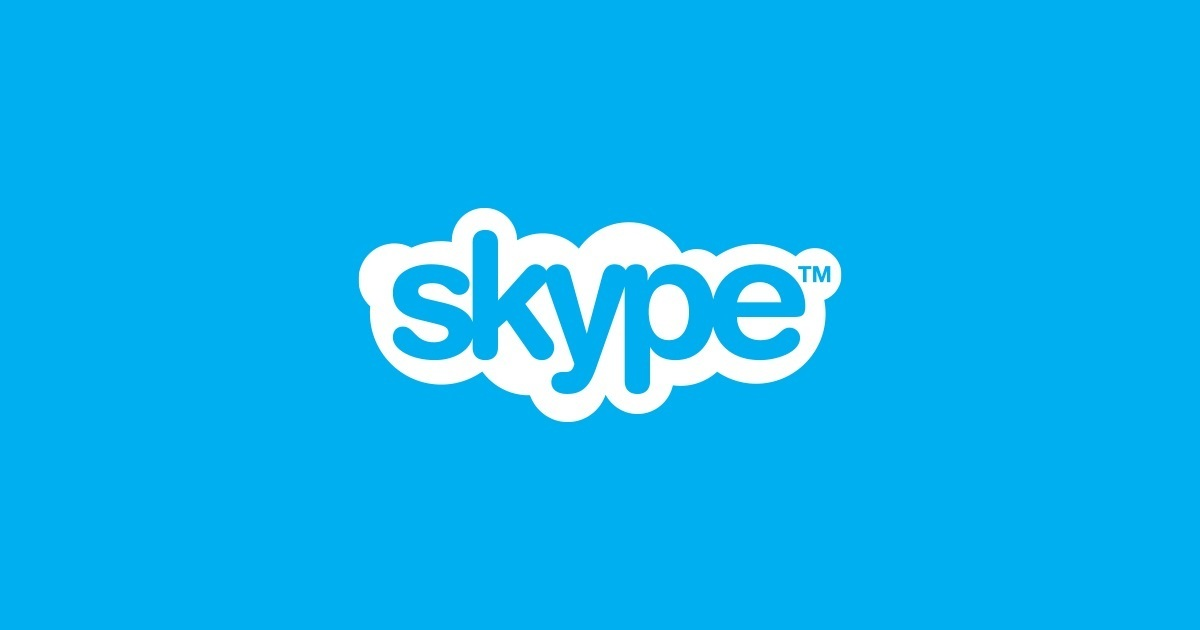 Skype im hintergrund xbox