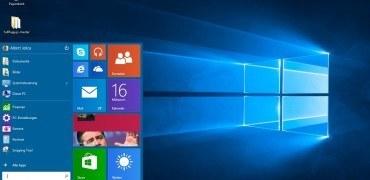 windows rt 8.1 startmenü