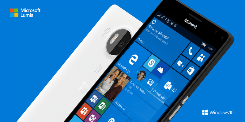 Lumia-950XL-Windows-10-Mobile