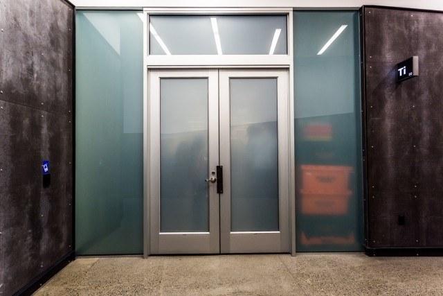 MS-Architecture-Seattle-Building-87