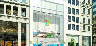 Microsoft-Flaggschiff-Store_New-York-City