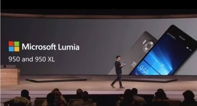 Amazon Vorbesteller-Aktion: Gratis Speicherkarte + Ladekissen beim Kauf eines Lumia 950