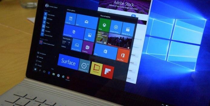 Gartner prophezeit Windows 10 eine goldene Zukunft