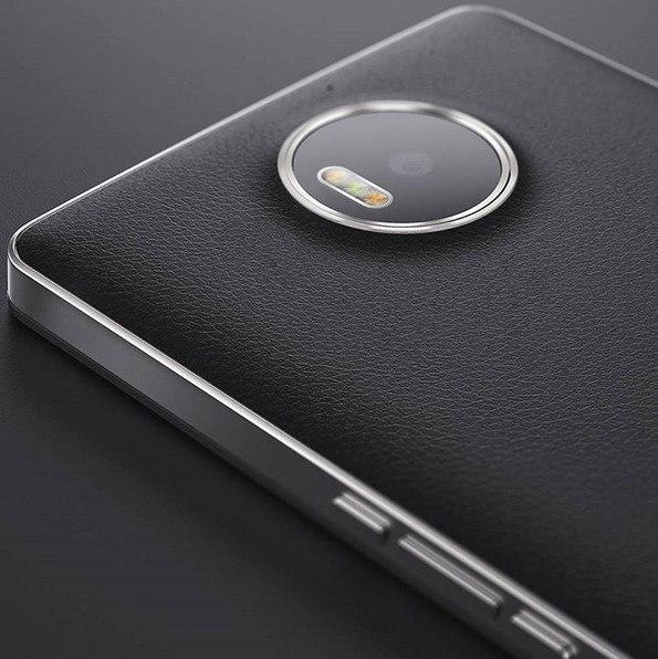 Mozo-950-Cover-Black