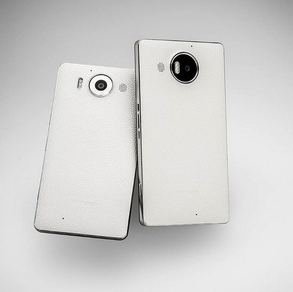 Mozo-950-Cover-White