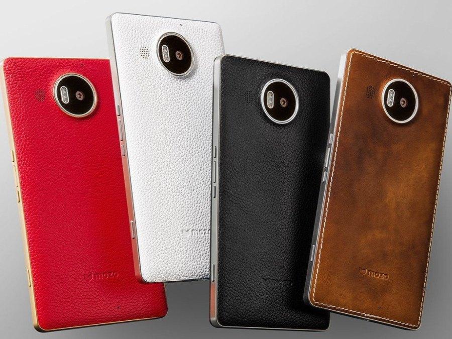 Mozo_Designed-for-Microsoft-Lumia_950er_2