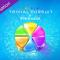 Trivial Pursuit & Friends ab sofort für Windows erhältlich