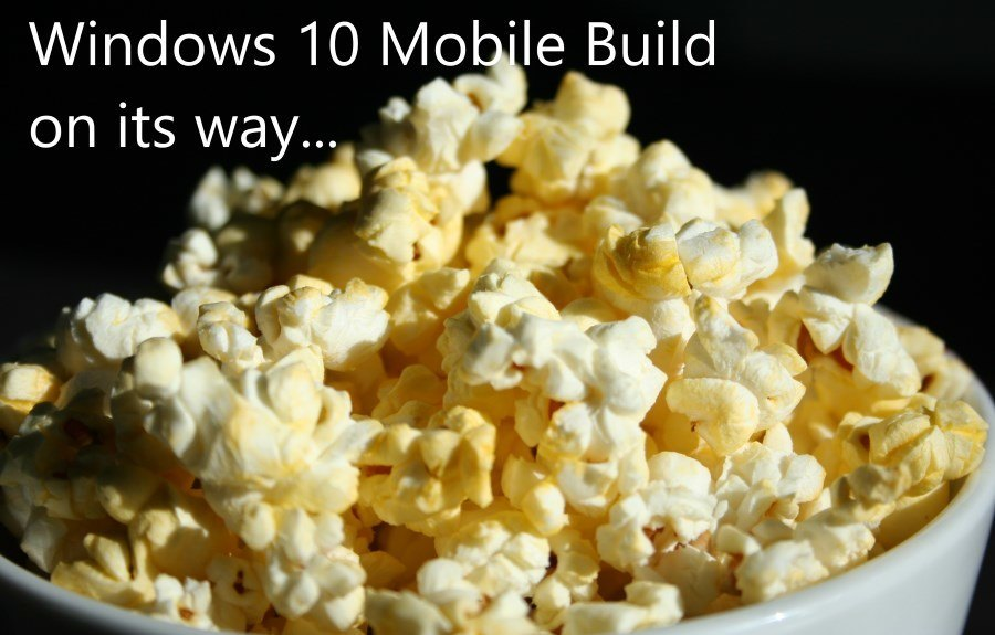 neue-builds-windows-10-mobile-popcorn