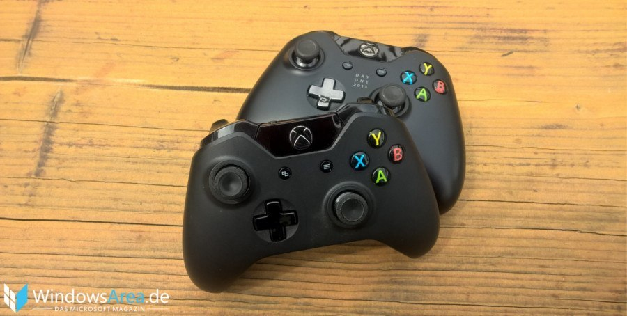 2-Xbox-One-Controller02