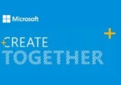 Create Together Hardware Insider Programm