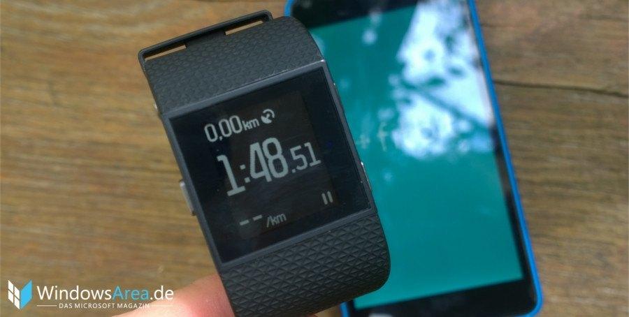 Fitbit-Surge_App