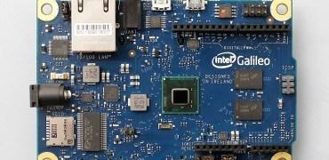 Intel_Galileo