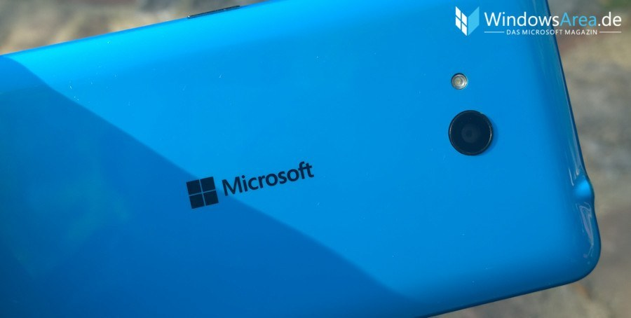 Microsoft-Lumia-640_Cover_Kamera
