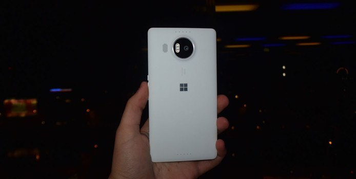 Deals des Tages: Lumia 950 XL, Xbox One S, Xbox One S-Controller, Grafikkarten & weitere Top-Angebote