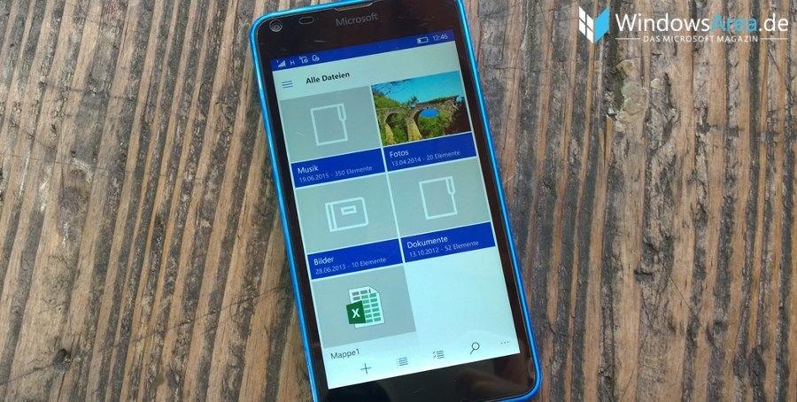 OneDrive_Windows-10-Mobile