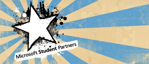 Microsoft Student Partners – wer wir sind, was wir machen & wo wir anzutreffen sind