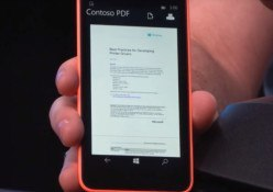 Windows-10-Mobile_Drucken_Build-2015
